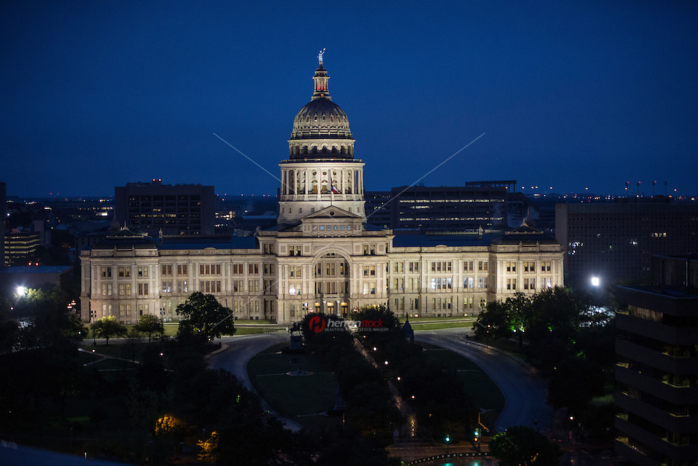 Whether you have lived in Texas your entire life, just moved to Austin, or are passing through, a tour of the magnificent Texas State Capitol building and grounds is a must! <br /> <br /> The Capitol is gorgeous inside and out, but the history lesson you receive from the tour is fantastic and with it being the only Capitol of a once sovereign nation, Texas has such a varied, colorful, and diverse history that after you get the condensed version on this tour you will leave wanting more!