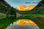 Tom Mackie, LANDSCAPES, LANDSCHAFTEN, PAISAJES, photos,+America, American, Aspen, Colorado, Maroon Bells, Maroon Lake, North America, Rocky Mountains, Tom Mackie, USA, beautiful, dr+amatic outdoors, green, horizontal, horizontals, iconic, lake, landmark, landmarks, landscape, landscapes, mountain, mountain+s, natural landscape, reflect, reflection, reflections, scenery, scenic, water, water's edge, yellow,America, American, Aspen+, Colorado, Maroon Bells, Maroon Lake, North America, Rocky Mountains, Tom Mackie, USA, beautiful, dramatic outdoors, green,+,GBTM190255-1,#l#, EVERYDAY