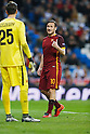 UEFA Champions League 2015/16 - Round of 16 2nd leg : Real Madrid CF 2-0 AS Roma