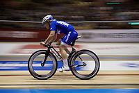 motion blurred speeding<br /> <br /> 2015 Gent 6