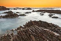 Kaikoura Coast Photos