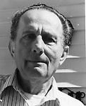 M. Robert Sheemer