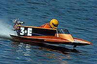 3-E   (Hydro)