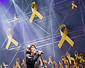 3rd anniversary of Sewol ferry disaster in Ansan