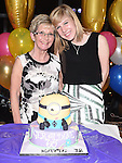 Black 60th & Reilly 18th Birthdays