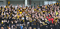 Friday 17th March 2017 | ULSTER SCHOOLS CUP FINAL<br /> <br /> XXXXXXXX during the Ulster Schools Cup Final between RBAI and MCB at Kingspan Stadium, Ravenhill Park, Belfast, Northern Ireland.<br /> <br /> Photograph by John Dickson | www.dicksondigital.com