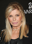 Nancy Sinatra at The 12th Annual Costume Designers Guild Awards held at The Beverly Hilton Hotel in The Beverly Hills, California on February 25,2010                                                                   Copyright 2010  DVS / RockinExposures