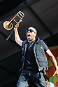 Trombone Shorty, 2013