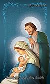 Alfredo, HOLY FAMILIES, HEILIGE FAMILIE, SAGRADA FAMÍLIA, paintings+++++,BRTOXX12448,#xr#