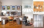Brian Smith Photography Studio/Office