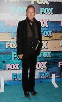 WEST HOLLYWOOD, CA - JULY 23: Kiefer Sutherland arrives at the FOX All-Star Party on July 23, 2012 in West Hollywood, California. / NortePhoto.com<br /> <br /> **CREDITO*OBLIGATORIO** *No*Venta*A*Terceros*<br /> *No*Sale*So*third* ***No*Se*Permite*Hacer Archivo***No*Sale*So*third*©Imagenes*con derechos*de*autor©todos*reservados*. /eyeprime