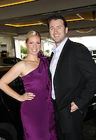 06-18-11 38th Annual Daytime Emmys Gifting Suite & Around  the Hotel