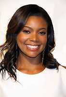 Gabrielle Union, 2012, Photo By John Barrett/PHOTOlink