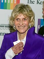 Jean Kennedy Smith, last surviving sibling of JFK, dies at 92