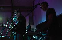 Eton Crop - 22nd October 2015