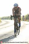 2018-08-05 REP Arundel Castle Tri 18 PT Bike