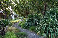 Ruskin Gardens
