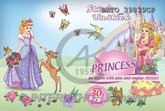 Alfredo, CUTE ANIMALS, puzzle, paintings(BRTO39839CP,#AC#) illustrations, pinturas, rompe cabeza
