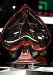The LAPT Trophy