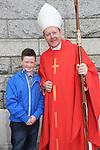 St Josephs Confirmation No Caption