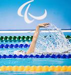 Swimming - Rio 2016