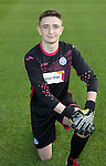 St Johnstone Academy Under 15's…2016-17<br />Josh Scoon<br />Picture by Graeme Hart.<br />Copyright Perthshire Picture Agency<br />Tel: 01738 623350  Mobile: 07990 594431