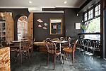 2013-Sumptuous-Cafe-Guide