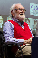 02.04.2014 - LSE presents: Professor David Harvey