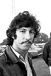 Fleetwood Mac 1968 Peter Green<br /> © Chris Walter