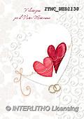 Marcello, WEDDING, HOCHZEIT, BODA, paintings+++++,ITMCWED1138,#W#, EVERYDAY