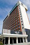 Sheraton Grande Hotel & Paradise Walker-Hill Casino