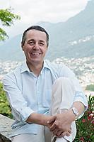 Ignazio Cassis, Candidat au Conseil Fédéral, Lugano Ignazio Cassis