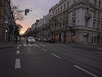 CITY_LOCATION_40992