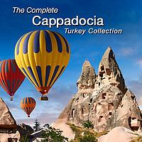 Cappadocia Turkey | Capadocia Pictures Photos Images & Fotos