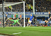 2019-05-03 Everton v Burnley crop