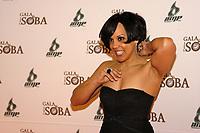 Gala SOBA 2004<br /> <br /> <br /> PHOTO : Agence Quebec presse