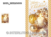 Alfredo, CHRISTMAS SYMBOLS, WEIHNACHTEN SYMBOLE, NAVIDAD SÍMBOLOS,  photos+++++,BRTOPHULN9660,#XX#
