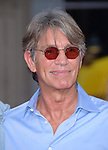 Eric Roberts<br />  attends The Warner Bros Pictures L.A. Premiere of This is where I leave you held at The TCL Chinese Theatre in Hollywood, California on September 15,2014                                                                               © 2014 Hollywood Press Agency