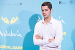 "Eduardo Casanova attends to premiere of ""Senor, dame paciencia"" at Fortuny Palace in Madrid, June 15, 2017. Spain.<br /> (ALTERPHOTOS/BorjaB.Hojas)"