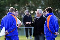 180623 Otago Premier Club Rugby - Dunedin Tech v Zingari