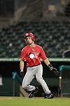 14 - Brandon Lopez