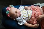Newborn Sophia