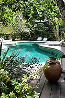 PIC_1307-GARDEN-HOTEL UXUA BRAZIL