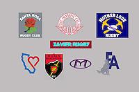 Club Teams