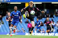 Chelsea Under-23 vs Everton Under-23 12-08-18
