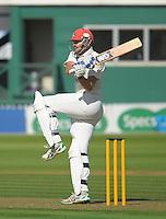 160330 Plunket Shield Cricket - Wellington Firebirds v Canterbury Kings