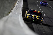 CONCORD, NORTH CAROLINA - MAY 25: Kyle Busch, driver of the #54 App State Class of 2020 Toyota, drives during the NASCAR Xfinity Series Alsco 300 at Charlotte Motor Speedway on May 25, 2020 in Concord, North Carolina. (Photo by Jared C. Tilton/Getty Images)