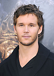 Ryan Kwanten at The Warner Bros. World Premiere of Legend of the Guardians: The Owls of Ga'Hoole held at The Grauman's Chinese Theatre in Hollywood, California on September 19,2010                                                                               © 2010 Hollywood Press Agency