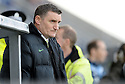 08/11/2009  Copyright  Pic : James Stewart.sct_jspa34_falkirk_v_celtic  . :: TONY MOWBRAY DURING THE FALKIRK GAME :: .James Stewart Photography 19 Carronlea Drive, Falkirk. FK2 8DN      Vat Reg No. 607 6932 25.Telephone      : +44 (0)1324 570291 .Mobile              : +44 (0)7721 416997.E-mail  :  jim@jspa.co.uk.If you require further information then contact Jim Stewart on any of the numbers above.........