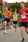 2017-09-03 Maidenhead Half 04 AB Finish